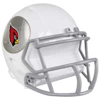 Arizona Cardinals NFL Mini Helmet Bank
