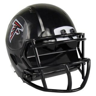 Atlanta Falcons NFL Mini Helmet Bank