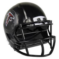 Atlanta Falcons NFL Mini Helmet Bank