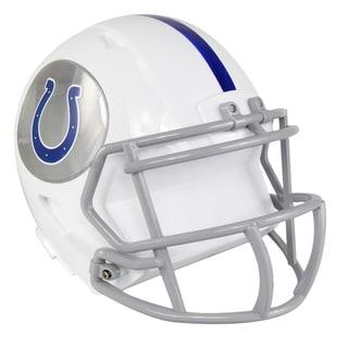 Indianapolis Colts NFL Mini Helmet Bank