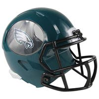 Philadelphia Eagles NFL Mini Helmet Bank