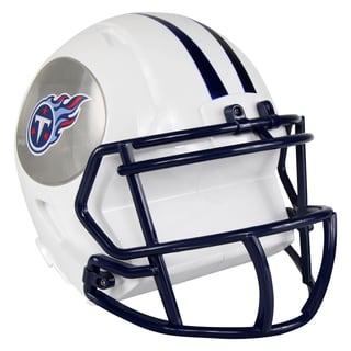 Tennessee Titans NFL Mini Helmet Bank