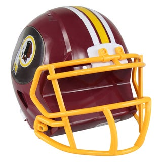 Washington Redskins NFL Mini Helmet Bank