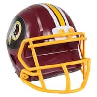 Washington Redskins NFL Mini Helmet Bank