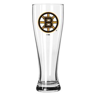 Boston Bruins NHL 23-ounce Grand Pilsner