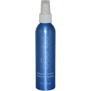 Aquage Beyond Body 7-ounce Sealing Spray
