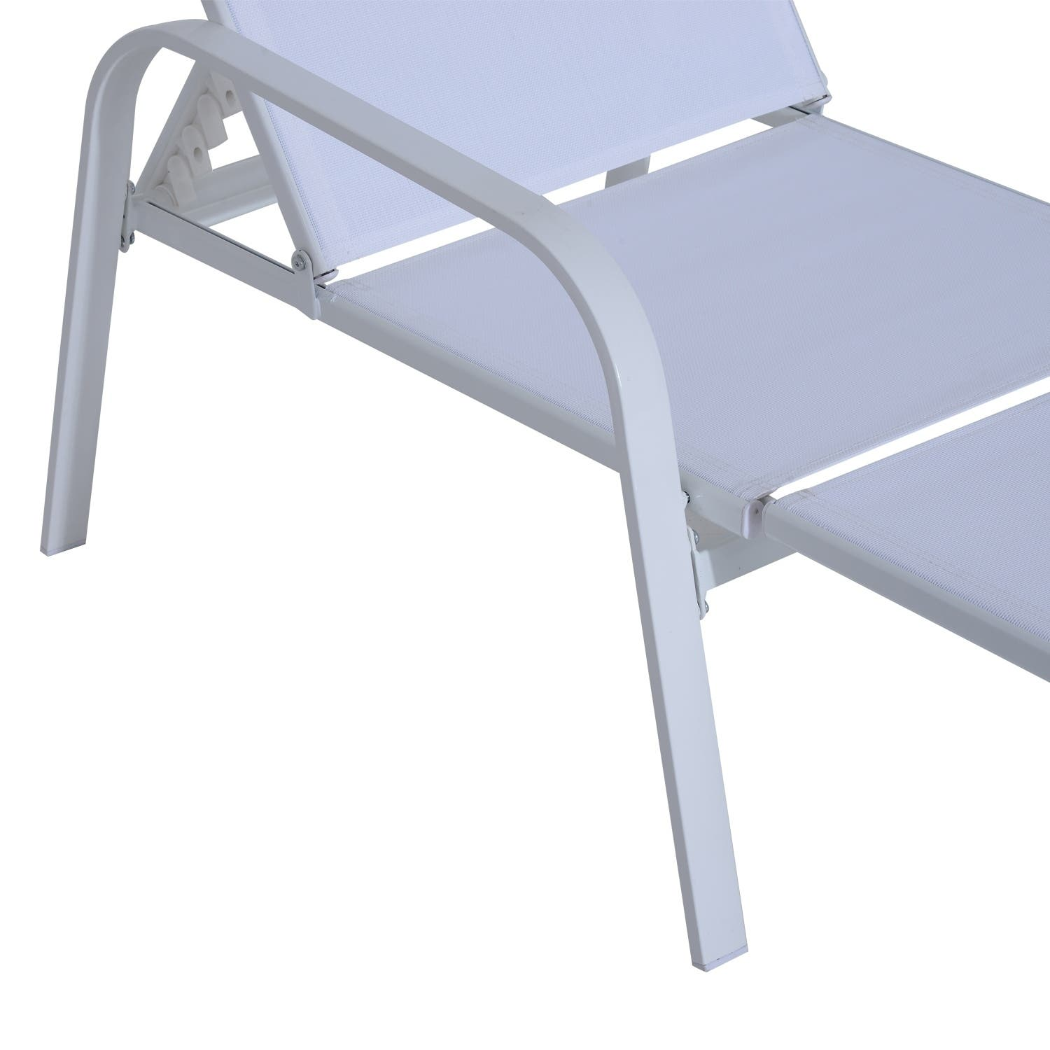 Patio dining chairs for less for Outdoor furniture 0 finance