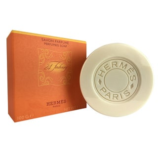 Hermes 24 Faubourg 3.5-ounce Perfumed Soap