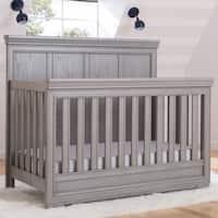 Simmons Kids Ravello Convertible Crib N More