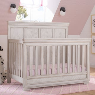Simmons Kids Ravello Convertible Crib N More