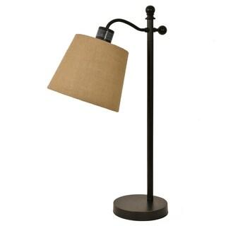 Finn Desk Lamp