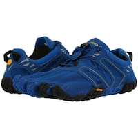 Vibram FiveFingers V-Trail 17M6903 - Blue / Black