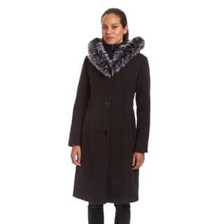 Outerwear - Shop The Best Deals for Dec 2017 - Overstock.com