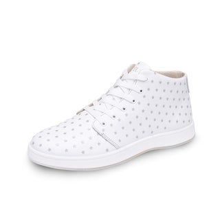 Women's Aureus Cosmo Mid-Top Fashion Sneaker (More options available)