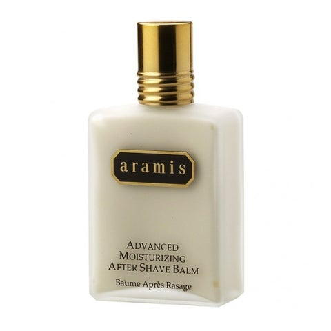 Aramis Men's 3.4-ounce Advanced Moisturizing After Shave Balm (Tester)
