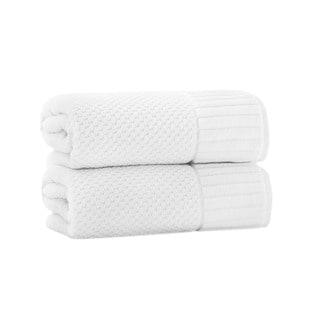 Timaru Bath Sheet Set (Set Of 2)