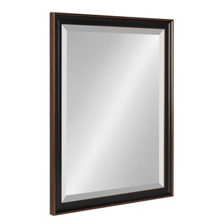Buy Bronze Finish Mirrors Online at Overstock.com | Our Best Decorative Accessories Deals