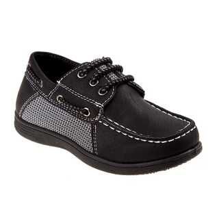 Josmo boys boats shoes|https://ak1.ostkcdn.com/images/products/18016452/P24185531.jpg?_ostk_perf_=percv&impolicy=medium