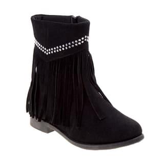 Josmo girl fringe boot|https://ak1.ostkcdn.com/images/products/18016461/P24185533.jpg?impolicy=medium