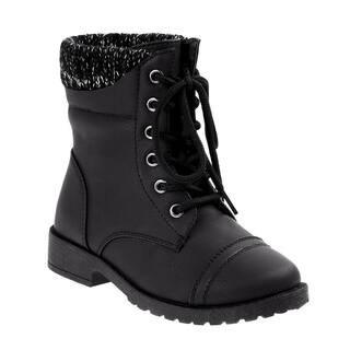 Josmo girl combat boots|https://ak1.ostkcdn.com/images/products/18016465/P24185537.jpg?impolicy=medium