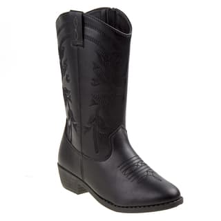 Kensie Girl boot with heel|https://ak1.ostkcdn.com/images/products/18016470/P24185540.jpg?impolicy=medium
