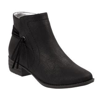 Kensie Girl ankle boots|https://ak1.ostkcdn.com/images/products/18016471/P24185541.jpg?impolicy=medium