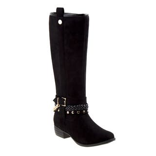 Kensie Girl tall boots|https://ak1.ostkcdn.com/images/products/18016482/P24185551.jpg?impolicy=medium