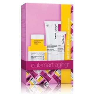 StriVectin 4-piece Outsmart Anti-Aging Kit