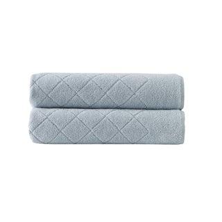 Gracious Bath Towels (Set Of 2)