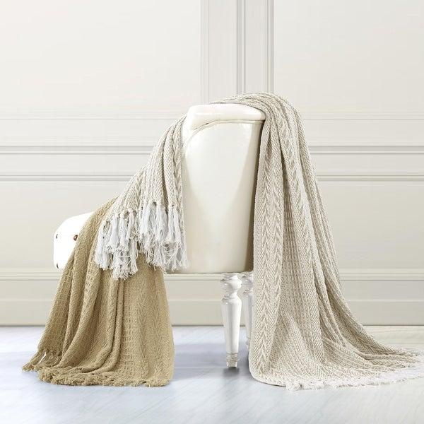 Shop Amrapur Overseas Batik 40Percent Cotton 40 Pack Throw Blanket Impressive Luxury Throw Blanket By Amrapur