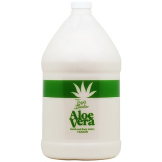 Triple Lanolin Aloe Vera 1-gallon Hand and Body Lotion|https://ak1.ostkcdn.com/images/products/18017116/P24186180.jpg?_ostk_perf_=percv&impolicy=medium