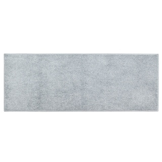 Nedia Home ComfySoft Solid Textured Accent Rug (2'3 x 4'7)