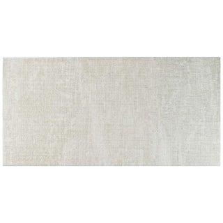 SomerTile 11.75x23.625-inch Cassi Grey Porcelain Floor and Wall Tile (6/Case, 11.94 sqft.)