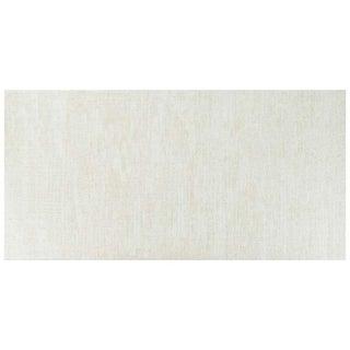 SomerTile 11.75x23.625-inch Cassi Natural Porcelain Floor and Wall Tile (6/Case, 11.94 sqft.)