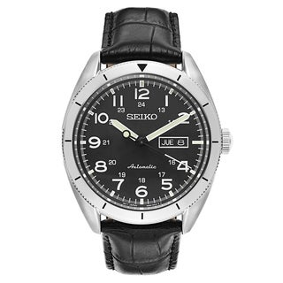 Seiko Core SRP715 Automatic Movement Men's Watch