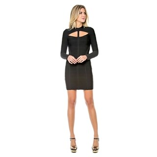 Sara Boo Essential Dress