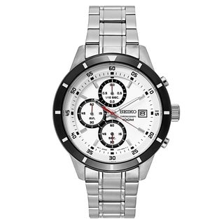 Seiko Special Value SKS579 Men's Watch