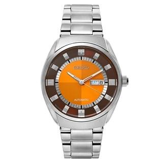 Seiko Recraft Series SNKN75 Automatic Movement Men's Watch