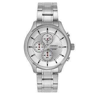 Seiko Special Value SKS535 Men's Watch