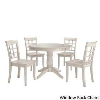 Peachy Buy Off White Kitchen Dining Room Sets Online At Overstock Beatyapartments Chair Design Images Beatyapartmentscom