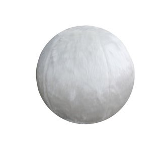 White Exercising Soft Ball with Slipcover & Hand Pump Kit|https://ak1.ostkcdn.com/images/products/18019291/P24188067.jpg?_ostk_perf_=percv&impolicy=medium