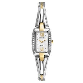 Seiko Core SUP084 Women's Watch
