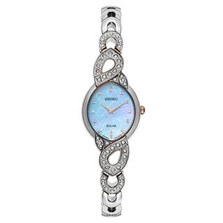 Seiko Core SUP340 Women's Watch