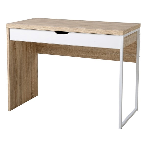 out table splendent enamour f convertible image medium of peaceably desk shelf homcom size mahogany office fold down medical ga wall