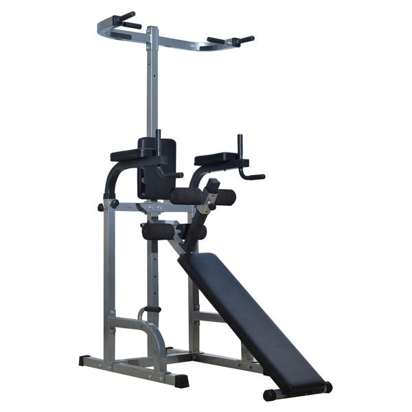 Perchmount xl smartphone mount rogue fitness