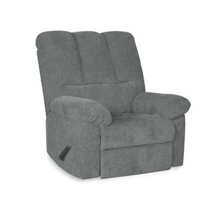 Modern & Comfortable Ethan Rocker Recliner