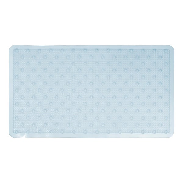 slip mc bath under mats shower mat large accessories changing non and bathing baby the dw mothercare supports sea