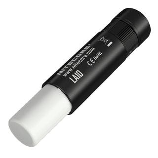 NITECORE LA10 135 Lumen AA Mini Lantern