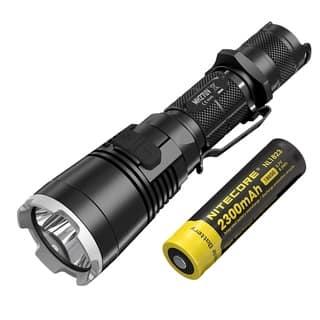 NITECORE MH27UV Multitask Hybrid White, Red, Blue, UV Rechargeable Flashlight|https://ak1.ostkcdn.com/images/products/18024313/P24192436.jpg?impolicy=medium