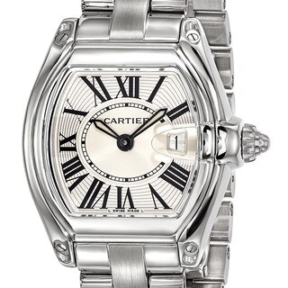 Certified Pre-owned Cartier Ladies Roadster Watch|https://ak1.ostkcdn.com/images/products/18024358/P24192452.jpg?_ostk_perf_=percv&impolicy=medium